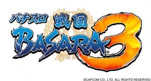 戦国BASARA3 ART・ボーナス終了画面による天国・設定示唆【追記アリ】