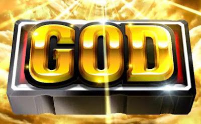 ミリオンゴッド~神々の凱旋~ GODの期待枚数は1800枚!?みんなのGOD予想まとめ
