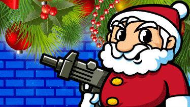 2014年クリスマス パチンコ・スロットみんなの予定は?
