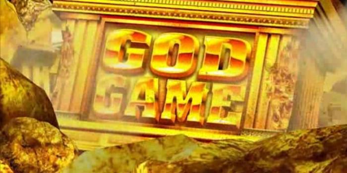 ミリオンゴッド神々の凱旋 試打動画まとめ / G-SPOTのネット上の評判や反応は!?