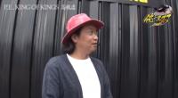 しんのすけの俺が真打 第107話(4/4)【押忍!サラリーマン番長】