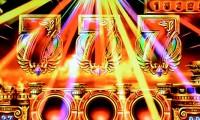 ミリオンゴッド神々の凱旋 激アツリーチ目&チャンス目やモード示唆の出目演出まとめ