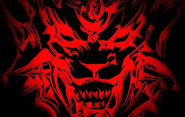 CR絶狼-ZEROゼロ- 予告演出やリーチ演出の演出信頼度・期待度まとめ 【パチンコ】